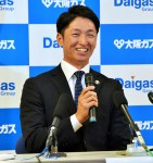赤星憲広が阪神ドラ1 近本光司について語る 2018年11月5日