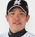 ロッテ大隣憲司の引退試合について野村弘樹、斎藤、松本が語る 2018年10月3日