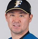サイレントK 石井裕也の引退セレモニーを見て岩本、真中、里崎が語る 2018年9月30日