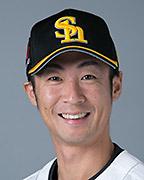 日本シリーズ2018 第5戦 7回 SB明石の同点HRを谷沢らが語る 2018年11月1日