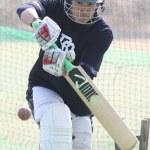 元広島西武の木村省吾のがクリケット選手としての現在を語る 2018年8月