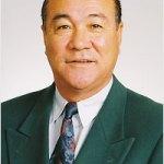 柴田勲がスイッチヒッターのメリットとデメリットを語る スイッチのパイオニア