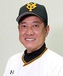巨人・原辰徳監督×江川卓 対談 2019年の構想を語る 2019年2月10日