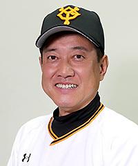 巨人・原辰徳×OB会長中畑清 対談 2020年の構想を語る 2020年2月2日