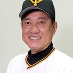 巨人・原辰徳監督が2019年の打順構想を語る 2019年2月3日