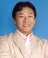 田尾安志が阪神 新外国人選手マルテを語る ロサリオの言い訳も 2019年1月28日