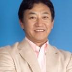 田尾安志が阪神マルテの成績を予想! 2019年3月4日