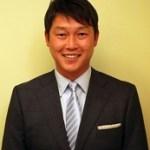 新井貴浩が鈴木誠也と山川穂高のスイングを分析 2019年2月3日