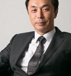 宮本慎也がショートでのゲッツーのテクニックを語る