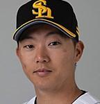 6年ぶり1軍 SB川原弘之 初ホールドを平松 斎藤雅樹が語る 2019.3.30