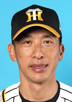 阪神・矢野監督が2020年シーズンに向けての展望を語る