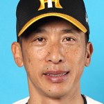 2019年8月12日 阪神矢野監督の試合後のコメント アッサリ敗戦