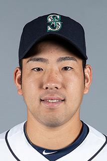 先発17試合目で勝利 菊池雄星の投球を黒木が解説 2019.6.24