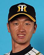 阪神・近本光司が2019年シーズンを振り返る 2019.11.14