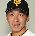 足のスペシャリスト 巨人増田大輝を谷繁 平松 高木が語る 2019.9.13