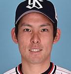 ヤクルト高梨の移籍後初登板を岩本と斎藤明雄が解説 2019.3.31