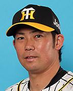 564日ぶりの勝利 岩田稔の投球を谷沢 達川 デーブが語る 2019.4.18