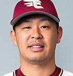 CS 1st 1戦目 3安打2HRの浅村栄人を谷繁 斎藤が語る 2019.10.5
