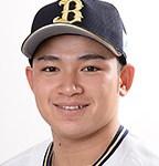 今季初先発の榊原翼と2安打ジョーンズを平松 田尾が語る 2020.7.3