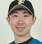 4勝目 金子千尋 92球で降板を斎藤 池田 野村弘樹が語る 2019.7.24