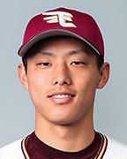 楽天 辰己の頭脳的な走塁を大矢 高木豊が語る 2019.5.31