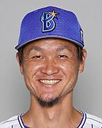 サヨナラ男 DeNA大和の活躍を高木 片岡 平松が語る 2019.6.21