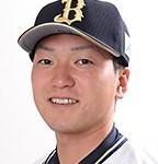 オリックス新人の左澤優が1軍デビュー 谷沢が軽く語る 2019.5.4