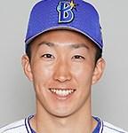 令和初戦 プロ2勝目のDeNA大貫を田尾 立浪 真中が語る 2019.5.1