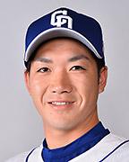 粘投で2勝目!勝野昌慶の投球を江本 松本が語る 2020.9.21