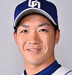 8回1失点 中日勝野昌慶の投球を斎藤雅樹が語る 2020.8.1
