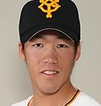 ファウルフライ捕る捕らない 重信の判断を松本 斎藤が語る 2019.5.30
