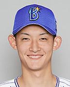 1軍初登板 初先発 DeNA阪口皓亮を高木 野村弘樹が語る 2019.5.3