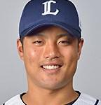 5勝目 西武・松本航の投球をデーブ 谷繁 斎藤が語る 2019.7.25