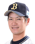 K-鈴木 好投も勝ち星つかず 平松 笘篠が語る 2019.5.11