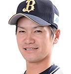 プロ初勝利 オリックスK-鈴木を平松が語る 2019.5.18