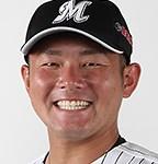9年目で初HR ロッテ江村直也を真中 井端 岩本が語る 2019.6.2