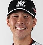 レフトでHRキャッチ ロッテ鈴木大地の活躍を里崎が語る 2019.6.18