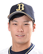 プロ初の猛打賞 オリ中川圭太を片岡 達川 デーブが語る 2019.6.20