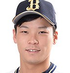 交流戦首位打者 オリ中川圭太を岩本勉が熱く語る 2019.6.24