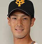 プロ初HR 巨人若林と父親の思い出を高木 斎藤が語る 2019.6.7