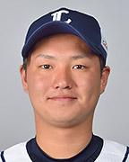 プロ初HRでお立ち台 西武・佐藤龍世を谷沢健一が語る 2019.8.10