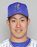 育成出身 好投のDeNA笠井崇正を高木 斎藤が語る 2019.8.30