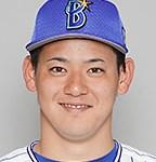 プロ初HR&同点HR 2発の伊藤裕季也を谷沢 斎藤雅樹が語る 2019.8.10