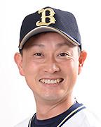 引退試合 オリックス岸田護を大矢 松本 岩本が語る 2019.9.29