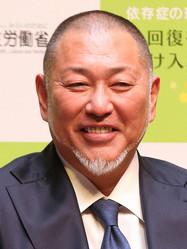 清原和博がプロ野球開幕 高校野球 野球界などPL学園の後輩と語る 2020.6.22