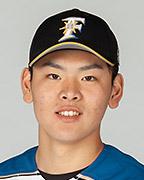 決勝HR 日ハム野村祐希を金村 岩本が語る 2020.7.5