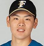 プロ初HR&サヨナラ打の野村祐希を片岡 高木が語る 2020.7.2