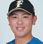 プロ初登板で黒星 河野竜生の投球を真中 田尾 斎藤が語る 2020.6.24
