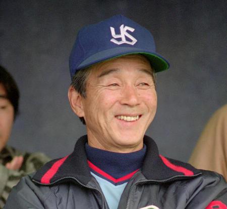 球界の好々爺 関根潤三さんの思い出を高木豊と苫篠が語る