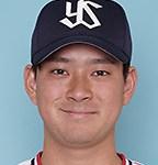 プロ初先発で5失点 ヤク吉田大喜を井端 野村が語る 2020.7.17
